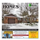 Guelph Tribune Homes April 19