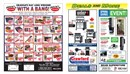 Miss Deals and More North May 18