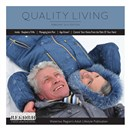 Quality Living February