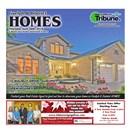 Guelph Tribune Homes June 28