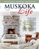 MUSKOKA LIFE May 2021