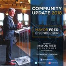 Community Update 2018