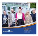 Focus on Business 2019