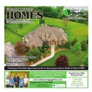 Guelph Tribune Homes June 20