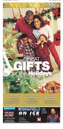 Gift Guide 2 2017