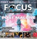 FocusV4I3
