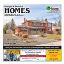Guelph Tribune Homes April 5
