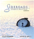 Sideroads Fall/Winter 2014