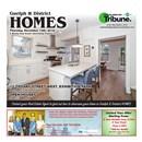 Guelph Tribune Homes Dec 13