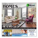 Guelph Tribune Homes Feb 28