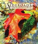 Sideroads Fall/Winter 2016