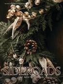 Sideroads Winter 2020