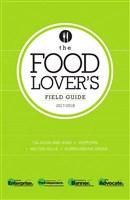 FoodLoversGuide 2017-2018