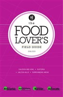FoodLoversGuide 2018-2019
