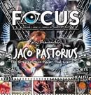 FocusV3I12