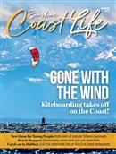Coast Life - Summer 2021