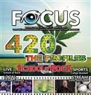 FocusV3I16