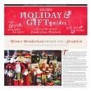 Holiday Gift Guide 2016 November 23