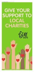 COVID Charities