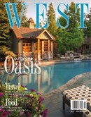 West May-June 2016