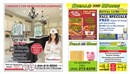 Mississauga Deals and More North Feb 16