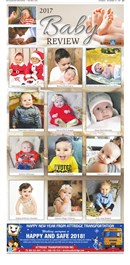 Baby Review 2017