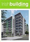 Irish building magazine Issue 2 2020