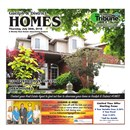 Guelph Tribune Homes July 26