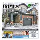 Guelph Tribune Homes Feb 7