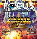 FocusV2I20
