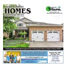 Guelph Tribune Homes Oct 25