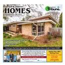Guelph Tribune Homes June 14