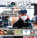 FocusV4I6