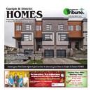 Guelph Tribune Homes Dec 6