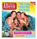 CityParent July 2013