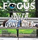 FocusV2I3