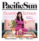 Pacific Sun Weekly January 22 2020