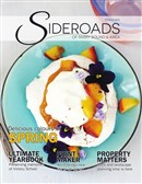 PS Sideroads March 2015