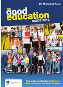The Good Education Guide 2013