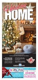 Gift Guide 2 2019