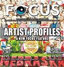 FocusV2I13