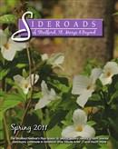 Sideroads Stratford St Marys Spring 2011