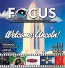 FocusV4I5