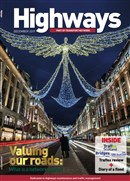 Highways December 2019