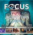 FocusV3I17