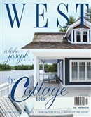 West July-Aug 2016