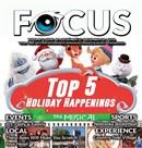 FocusV2I48
