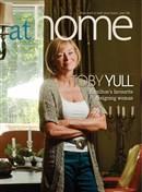 at Home Fall 2012