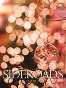 Sideroads Winter 2015