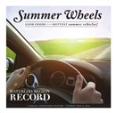 Summer Wheels